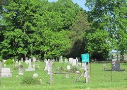 Hendrixson Cemetery