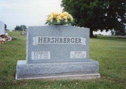 Charles Hershberger