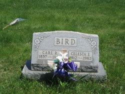 Celesta E. <i>Romig</i> Bird