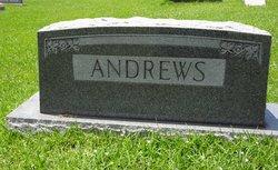 William Ollie Andrews