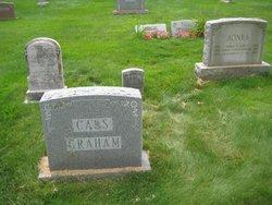 Mrs Isabella H. Cass