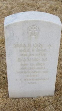 Sharon Ann Perkowski