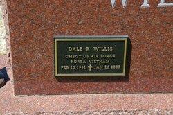 Dale R. Willis