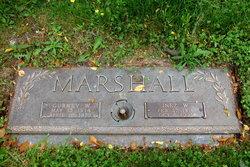 Gurney Winford Marshall