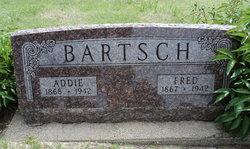 Addie Bartsch