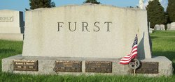 Carrie M. <i>Duey</i> Furst