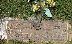Joseph H Stewart