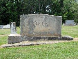 Julia <i>Solomon</i> Belk