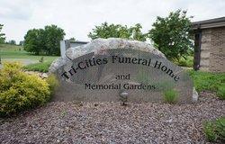 Tri-Cities Memory Gardens