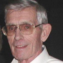 Max M White, Jr