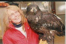 Kaye Lois <i>Baxter</i> Bailey