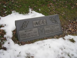 Millard Ace