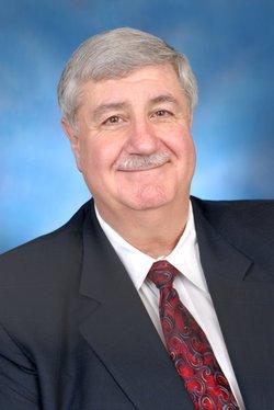 David Craig Stanley