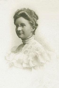 Ethelwyn Fezer <i>Fezer</i> Roberts