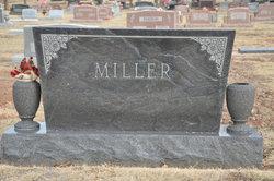 Dewey Newman Miller