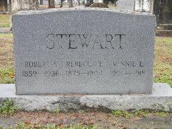 Minnie E. Stuart