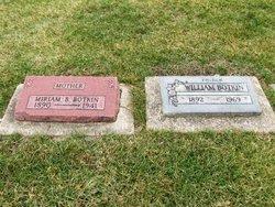 Miriam B. <i>Waggoner</i> Botkin