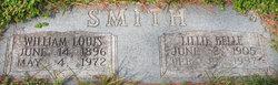 William Louis Bill Smith, Sr