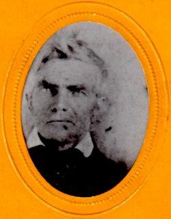 Joseph Henry Watkins