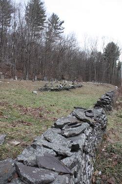 Allerton Family Cemetery