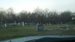 Bloomfield Colored Cemetery