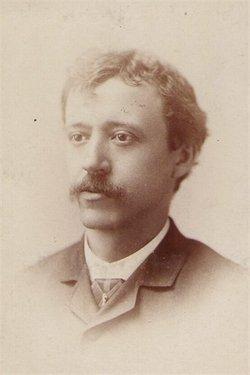 John Joseph Dithrich