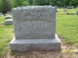 Lida Frances <i>Gilmore</i> Griswold