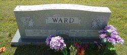 Arra Marie <i>Anderson</i> Ward