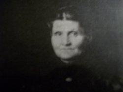 Katherine <i>Schwingle</i> Baun