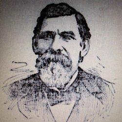 Harrison Eugene Havens
