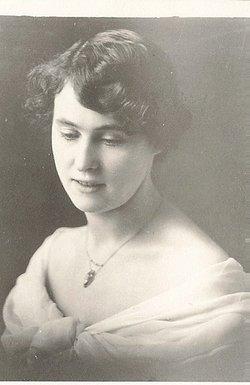 Sarah Ellen Nell <i>Tebbs</i> Lawler