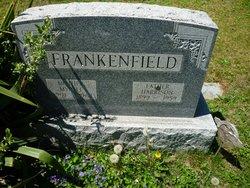Myrtle <i>Davis</i> Frankenfield
