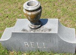 Lucile <i>Dancer</i> Bell