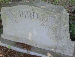 Nellie Lou <i>Wilkin</i> Bird