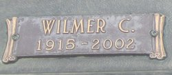 Wilmer Cole