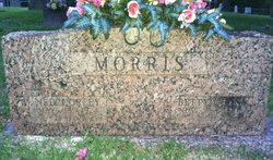 Betty Jean <i>Spiller</i> Morris