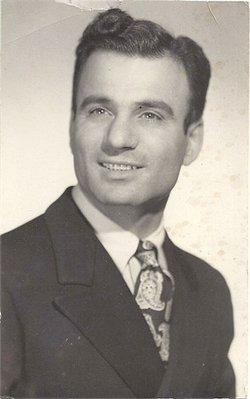 Stephen D. Furino