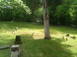 Parrish Chapel Methodist Graveyard