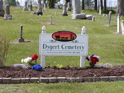 Dygert Cemetery