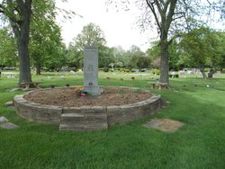 Elm Ridge Memorial Park