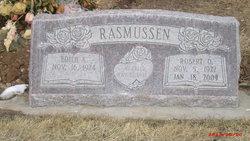 Edith Grandma Goose <i>Kunz</i> Rasmussen