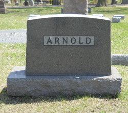 Milton N. Arnold