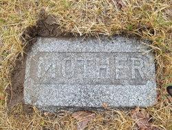 Ethel Stella <i>Peterson</i> Birrer