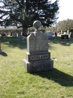 John William Platt