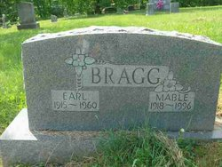 Mable Bragg