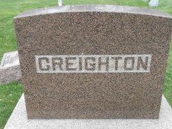 Jay L Creighton