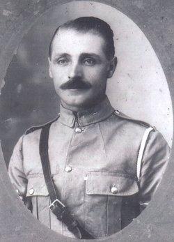 George Bartle