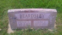 Victor E Beardsley