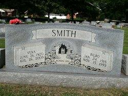 Bilbo Smith