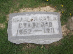 Charles Corlis Bradford